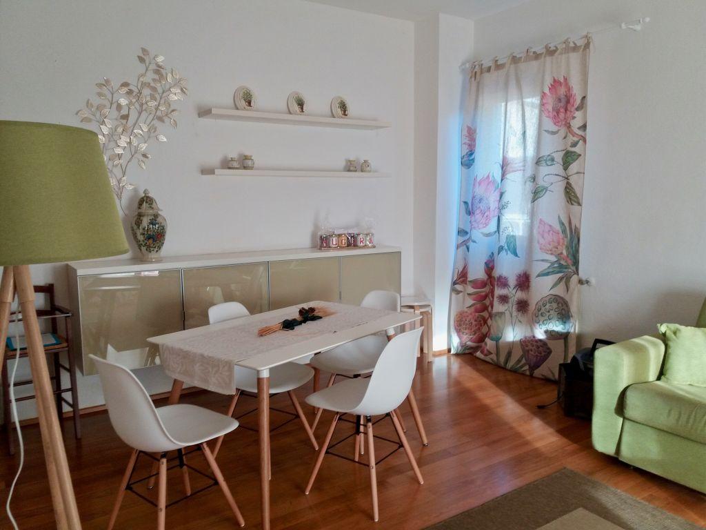 Vacanza Isola d'Elba: Marina di Campo – rif. affitto 10 - appartamenti Francesca