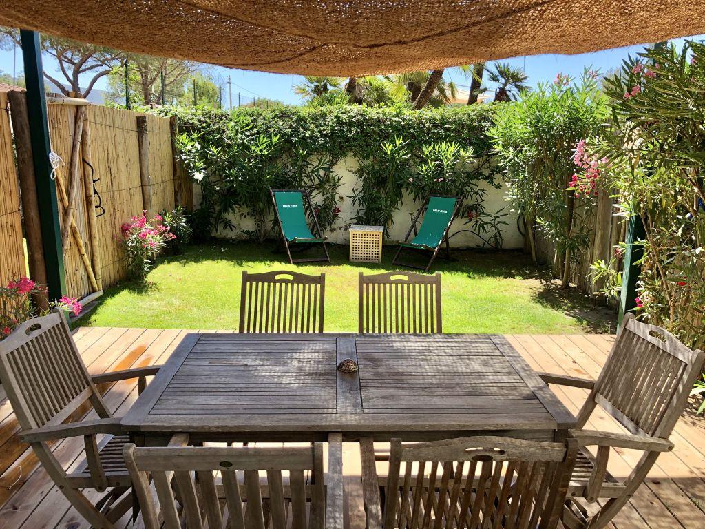 Affitto isola d 39 elba marina di campo rif affitto 24 for Appartamenti amalfi