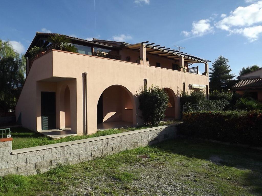 Vacanza Isola d'Elba: Marina di Campo - rif. affitto 45 - appartamento Milli