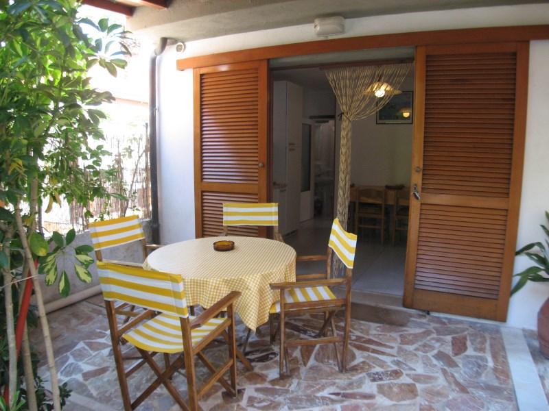 Vacanza Isola d'Elba: Marina di Campo – rif. affitto 67 - appartamenti Elba