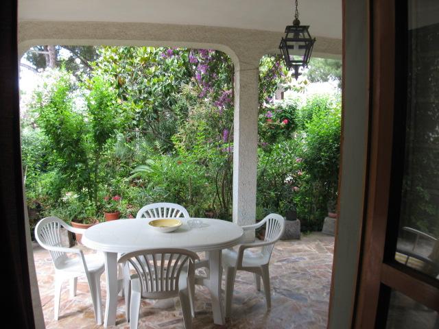 Vacanza Isola d'Elba: Marina di Campo – rif. affitto 68 - appartamenti Elba