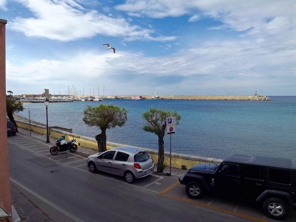 Vacanza Isola d'Elba: Marciana Marina - rif. affitto 34 - appartamento di Charme