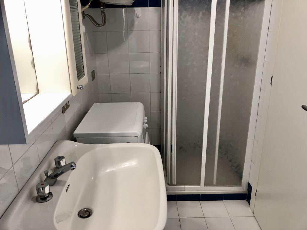 Vacanza Isola d'Elba: Marina di Campo  – rif. affitto 09 - appartamento Solaris