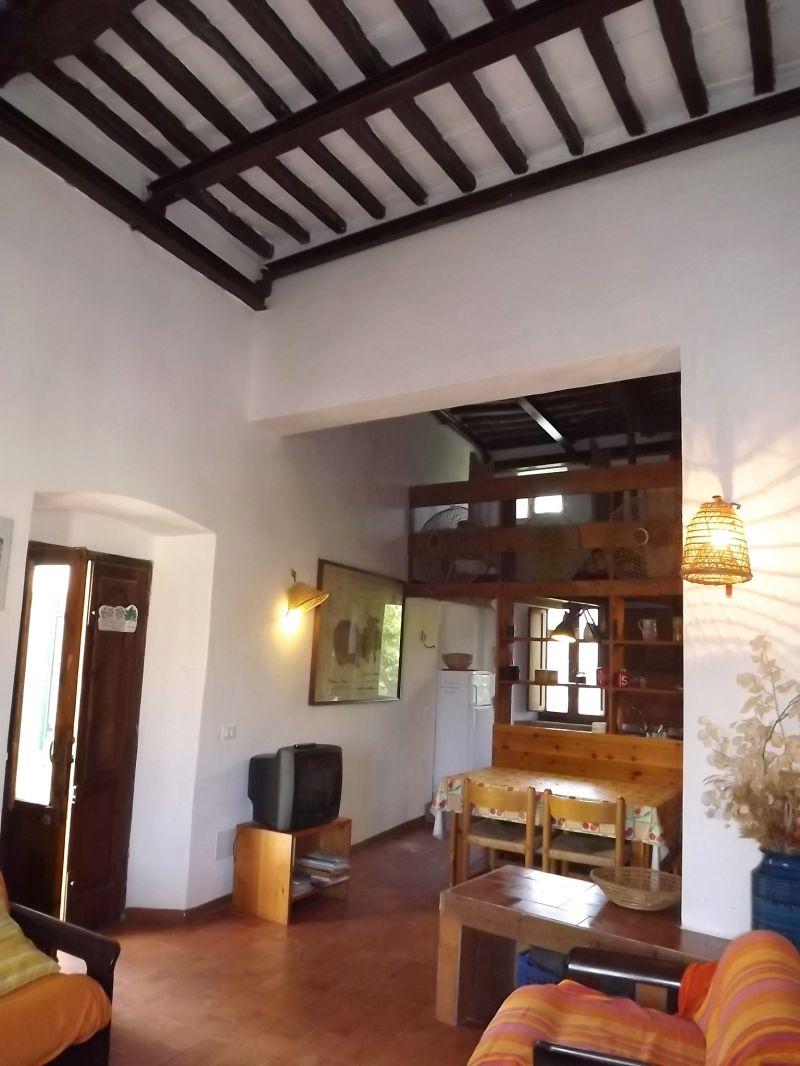 Emmegi Agenzia Immobiliare - VENDITE Isola d'Elba
